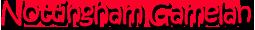 gamelanlogo