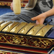 nottingham_gamelan