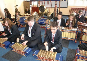 schools-gamelan