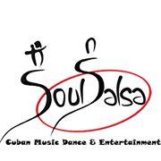 soulsalsalogo