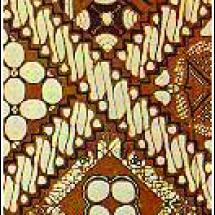 batik workshops Indonesian Arts