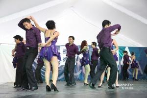 dance salsa c