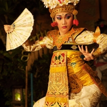 indonesian dance workshop