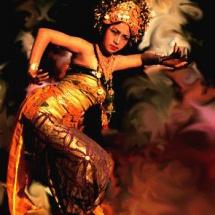 perf-bali-dance-female-solo1