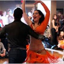 cuban salsa dance classes