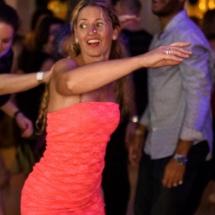 soul salsa dance nikki fiesta