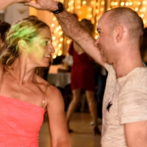 soul salsa dance classes