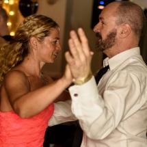 soul salsa dance social dance